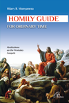 Homily Guide