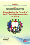 Strengthening the Growth of Small Christian Communities in Africa