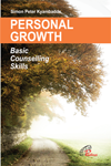 Personal growth sm2