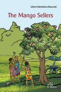 Mango-sellers_COVER