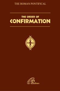 Order of Confirmation