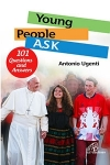 Young-people-ASK