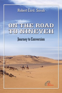 On-the-Road-to-Nineveh