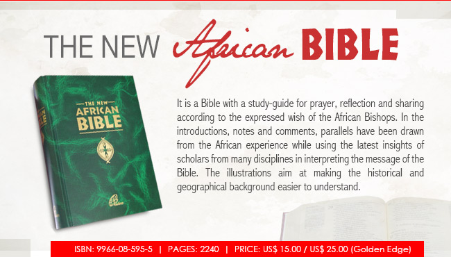 AfricanBible370px