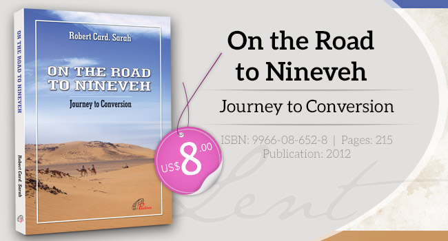 Nineveh-advert