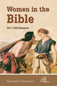 Woman-in-the-Bible-Cover