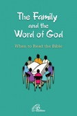 The-family-and-the-word-of-God