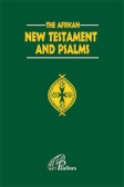 New-Testament-and-Psalms