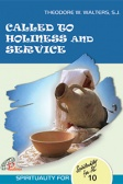 Called-to-Holiness