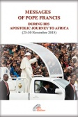 pope-francis-in-afrca