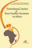 Transitional-Justice