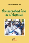 Consecrated-Life