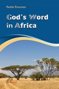 God's-Word-in-Africa