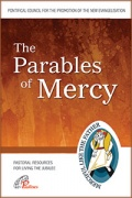 Parables-of-Mercy