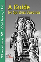 A GUIDE FOR SPIRITUAL DIRECTION