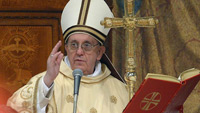 7-pope-francis